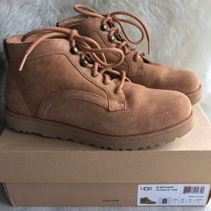 Ugg Bethany Sneaker Boots